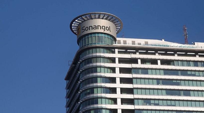 Polícia investiga possível disparo à sede da Sonangol