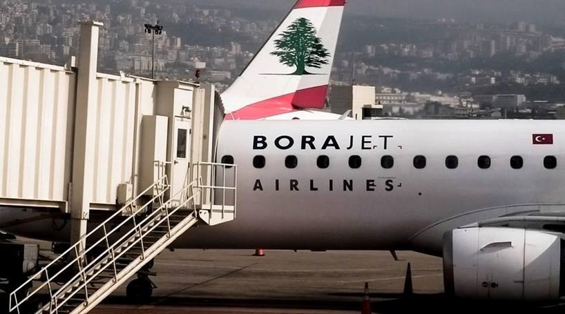 Avião do Fenerbahce aterra de emergência em Budapeste