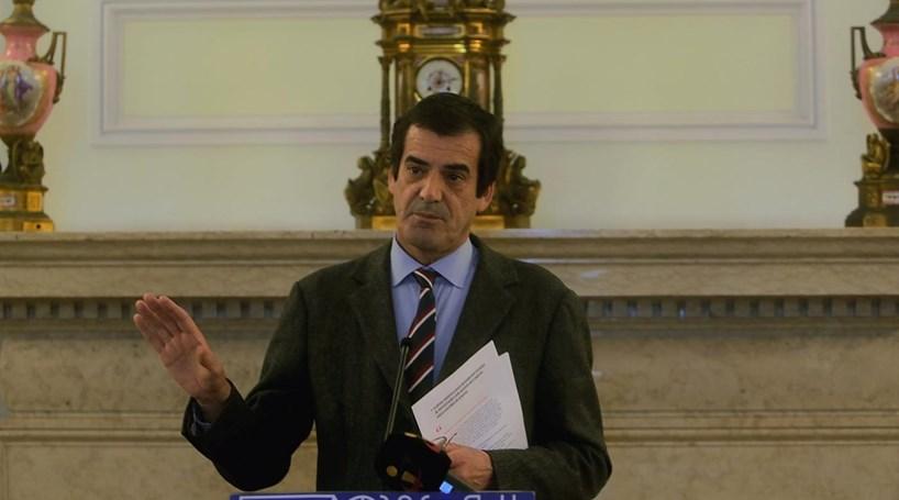Câmara do Porto aprova orçamento de 244,2 ME para 2017