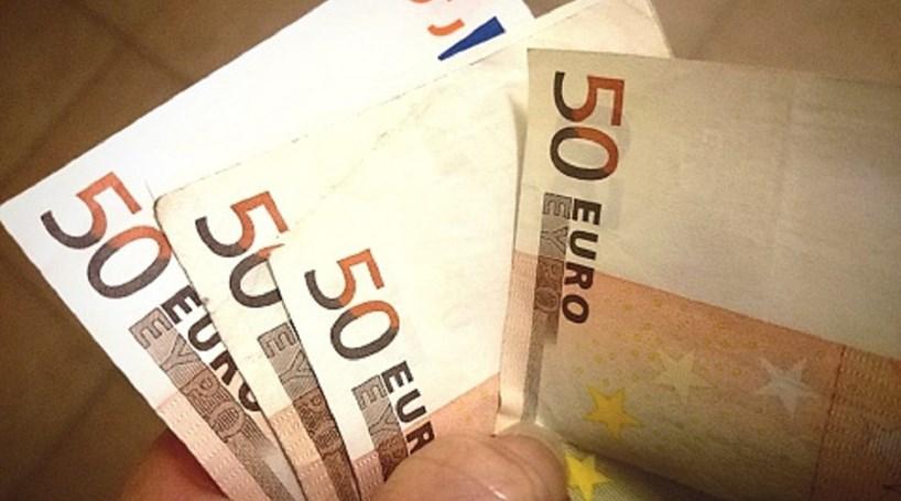 Sentimento económico sobe na zona euro e UE em novembro