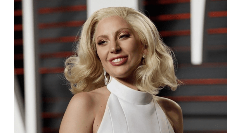 Príncipe William e Lady Gaga discutem problemas mentais em videochamada