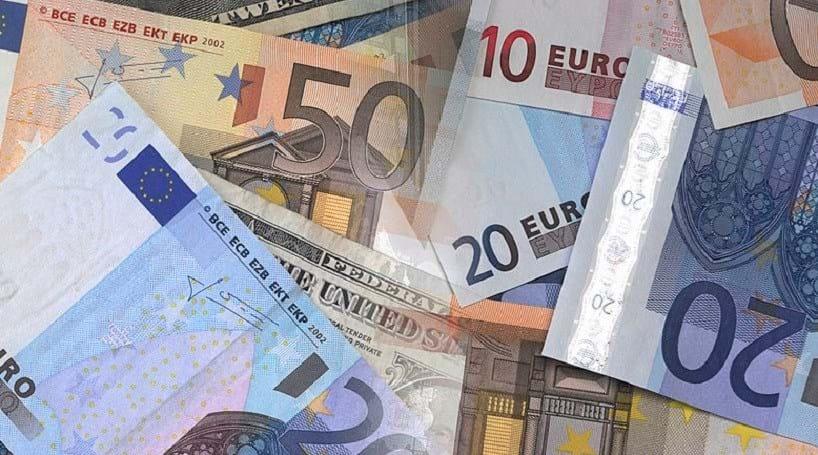 Carga fiscal de Portugal aumenta para 34,5% do PIB em 2015