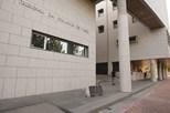 Condenado a 12 anos por desviar 1,6 milhões da Conservatória de Viseu
