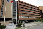 Força Aérea colabora com investigação em dez unidades do ramo