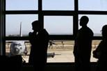 Já foram detidas seis pessoas por suspeita de corrupção na Força Aérea