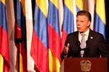 """FARC deixarão de existir como grupo armado """"em 150 dias"""""""