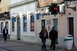 INEM troca Algarve por Trás-os-Montes e falha socorro
