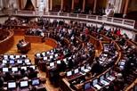 Orçamento do Estado para 2017 aprovado