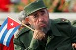 Morreu o histórico líder cubano Fidel Castro