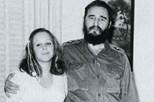 A vida secreta de Fidel: família, filhos e infidelidades