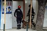 Confirmados dois mortos na derrocada em Lisboa