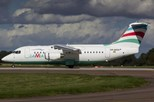 Modelo de avião da LaMia já tinha sofrido 13 acidentes