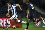 FC Porto empata a zero com o Belenenses no Dragão