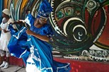 Rumba cubana é património imaterial da humanidade