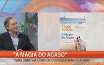 'A Magia do Acaso'