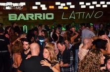 Câmara de Lisboa manda encerrar discoteca Barrio Latino