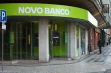 Novo Banco extingue ajudas públicas em fevereiro
