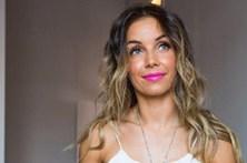 Tensão entre Luciana Abreu e João Paulo Rodrigues