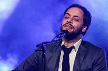 Língua Franca e António Zambujo nomeados para Grammy Latino