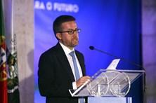 Carlos Moedas destaca em Beja bom aproveitamento de ajudas à inovação