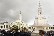 Fátima vai ter estação de televisão de inspiração cristã