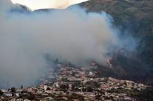 Governo da Madeira diz que ainda não recebeu qualquer verba do Estado