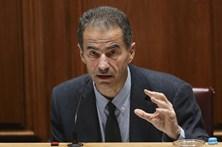 PSD exige explicações do Governo sobre problemas nas bolsas do ensino superior