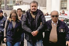 Testemunha-chave dos crimes de Pedro Dias sofre AVC no mercado