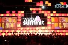 Web Summit traz o melhor da net e tecnologia a Portugal