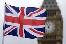 Deputados aprovaram calendário do Governo para o 'Brexit'