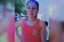 Começa julgamento de mãe que atirou filho para a morte