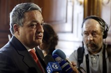 PCP diz que Macedo não reúne condições para liderar a CGD