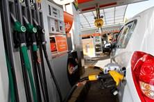 Imposto sobre combustíveis sem alteração em 2017