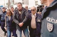 Vítima de Pedro Dias sofre AVC