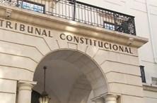 Juízes perdem luta por subsídio de refeição