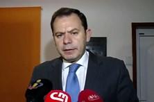 PSD quer ouvir António Domingues e Mário Centeno