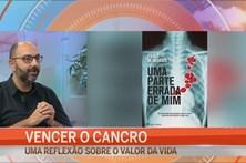 Vencer o Cancro