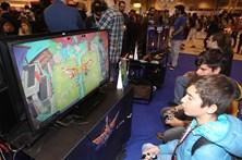 O melhor dos videojogos na Lisboa Games Week