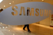 Buscas na Samsung devido a escândalo político na Coreia do Sul