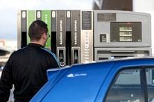 Supervisor dos combustíveis lança aplicação