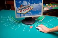Maior casino 'online' ilegal da China movimentou 55 mil milhões de euros