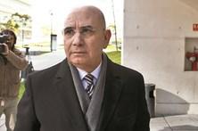 Duarte Lima ganha perdão de dívida