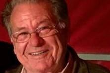 Dois detidos pela morte  de português