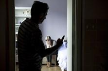 PSP realizou mais de 300 ações de sensibilização sobre violência doméstica