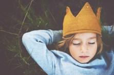 Descende de um rei ou de um camponês?