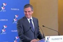 François Fillon alvo de inquérito judicial