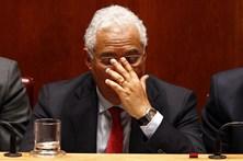 """Costa aguarda propostas para ver se """"há condições de acordo"""" sobre salário mínimo"""