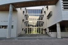 Tribunal de Viseu começou a julgar caso de desvio de 1,6ME da Conservatória