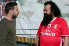 RTP brinca com Bruno de Carvalho e irrita adeptos