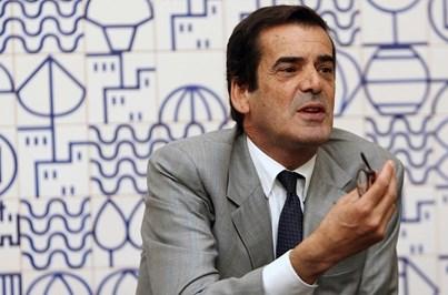 Família de Rui Moreira tem terrenos registados em nome da Câmara do Porto
